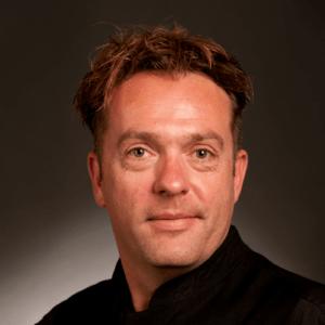 Photo of Karsten Piep