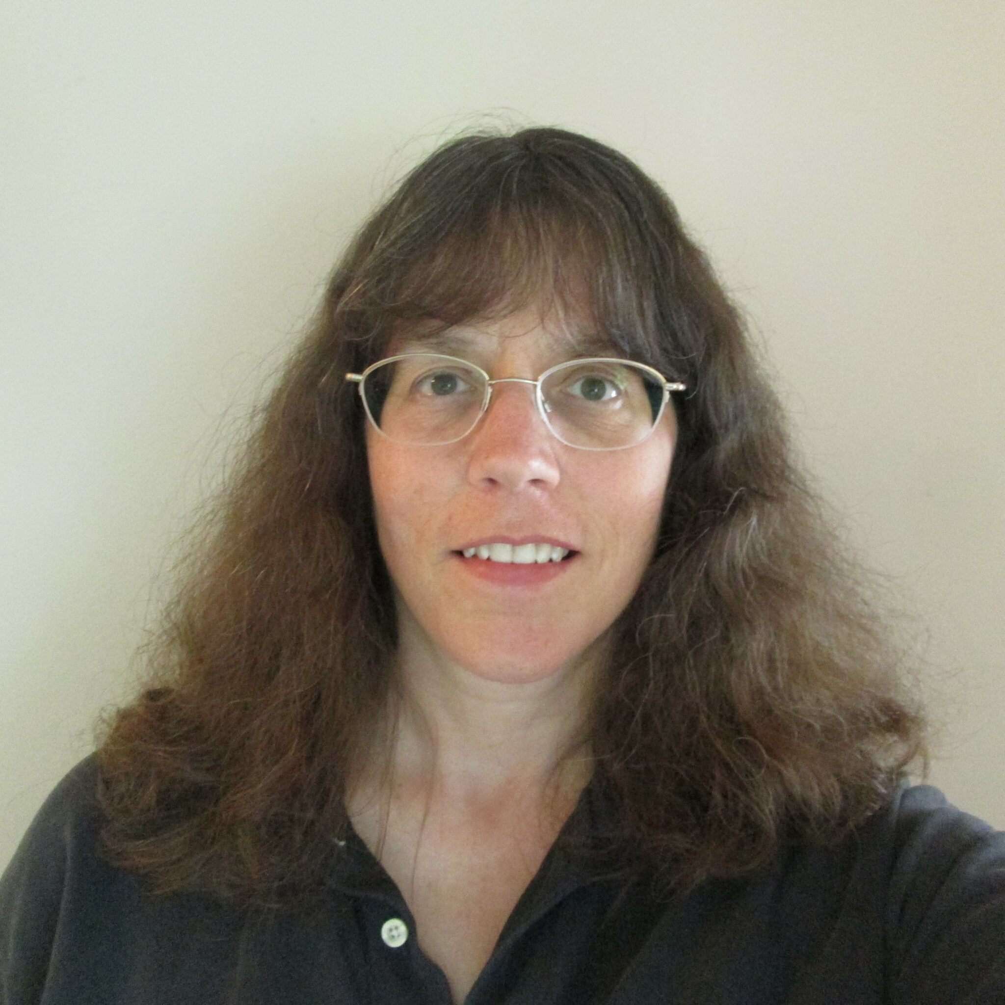Linda Fichtelman