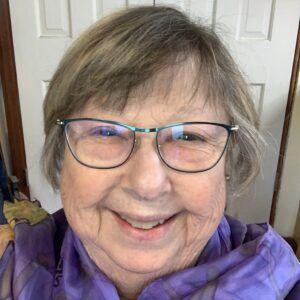 Photo of Linda Smith