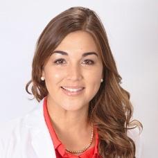 Photo of Lisette Rodriguez