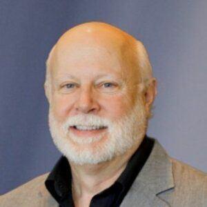 Photo of Tom Maloney