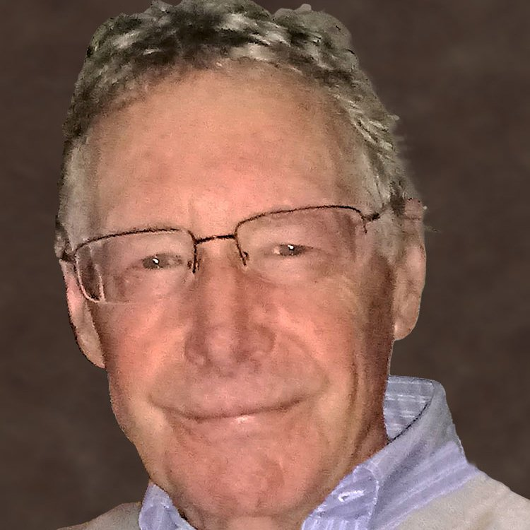 Rick Chaffee
