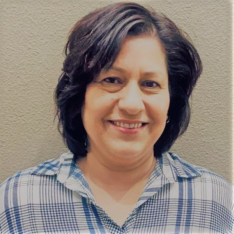 Photo of Rosa Del Toro