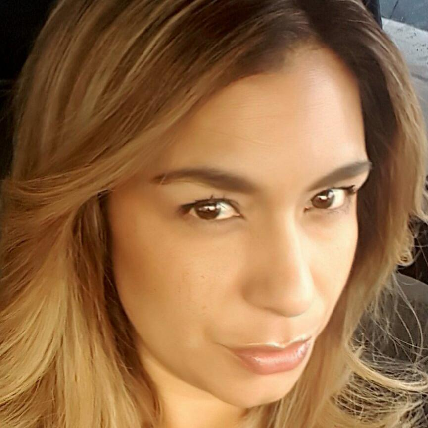Rosita Curry-sm