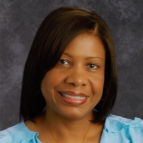 Photo of Tangela Boyd