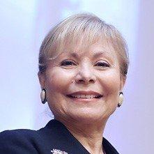 Yolanda Carlos