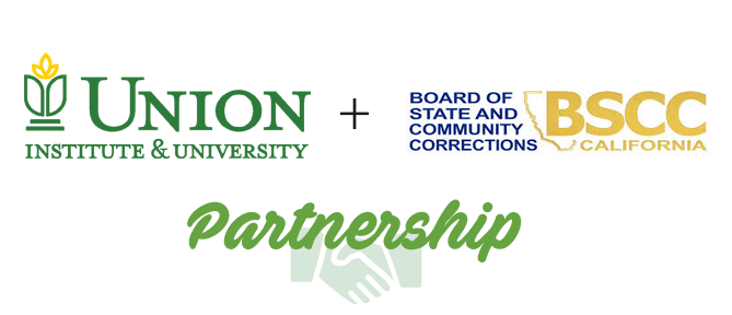 BSCC-CA and union