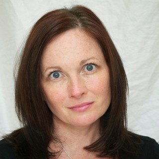 Becky Morrissey