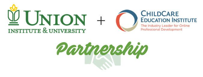 CCEI and union partnership