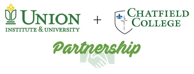 union institute and chatfield college