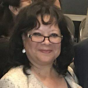Photo of Dr. Rhonda Brinkley-Kennedy