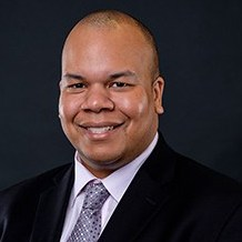 Photo of Dr. Soto Nelson