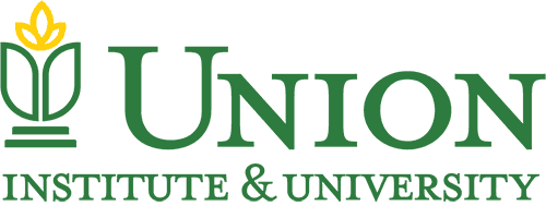 Union Institute Logo