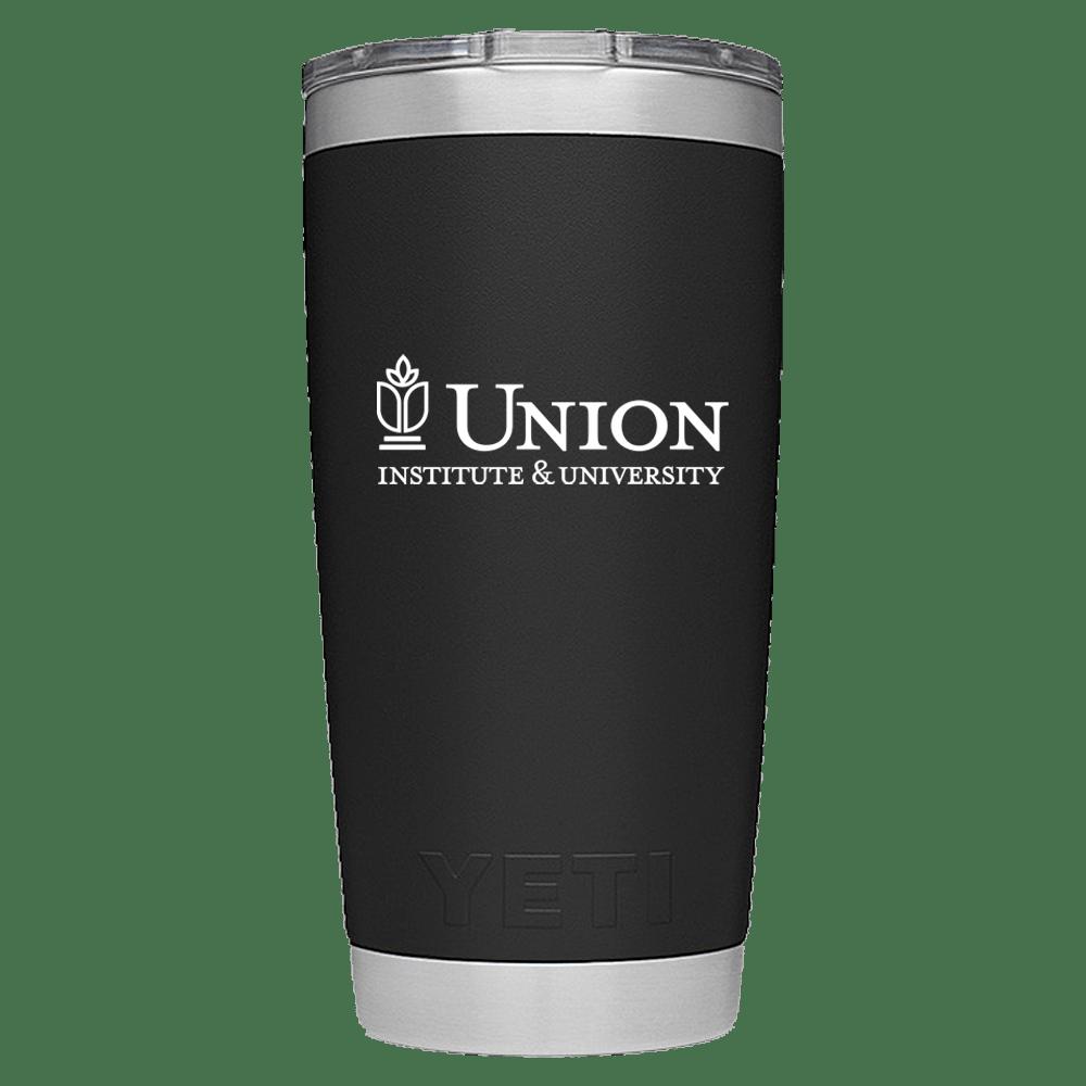 Photo of Union branded travel mug