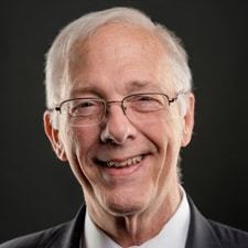 Photo of Donald Feldmann