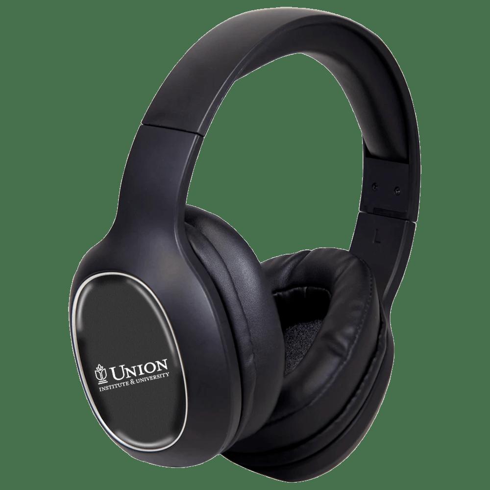 Photo of Union branded Headphones