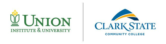 union institute and clark state