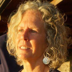 Karen Baird