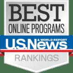 Best Online Program US News