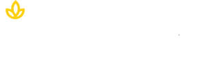 Union Institute and University Logo White Yellow